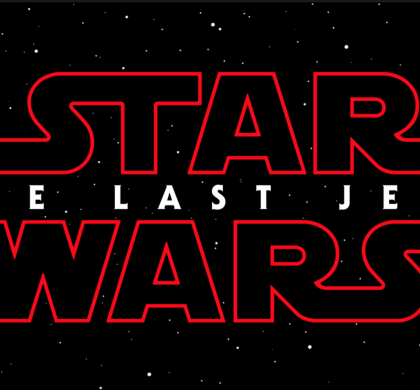 Star Wars: Last Jedi $200 Giveaway – Winners Drawn
