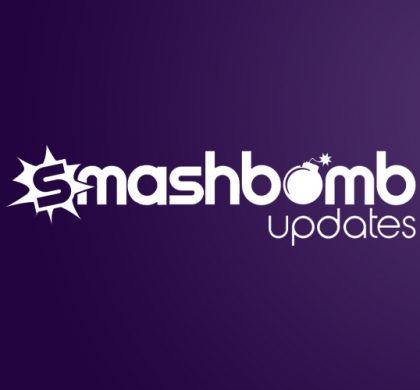 See Smashbomb in more places than ever (v.19.09.25)